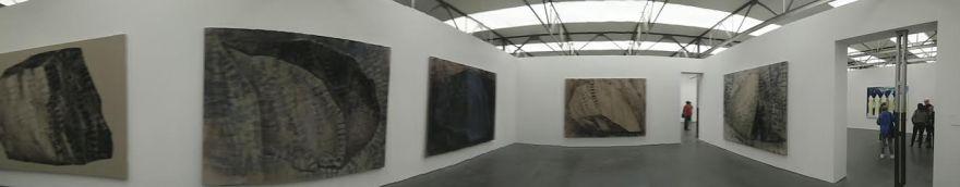 Art in Tilburg
